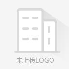 江苏华帛纺织科技有限公司