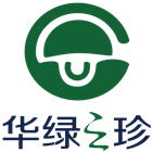 江苏华绿生物科技股份有限公司