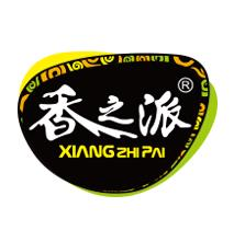 江苏香之派食品有限公司