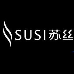 江苏苏丝丝绸股份有限公司