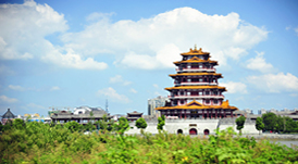 泗阳县运南区域医疗卫生中心公开招聘面试工作圆满结束